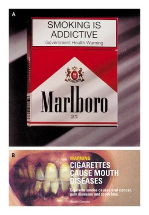 Tobacco Control In The Wake Of The 1998 Master Settlement Agreement
