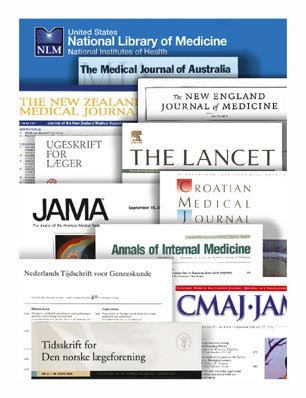 Registration of Clinical Trials — Voluntary or Mandatory? | NEJM