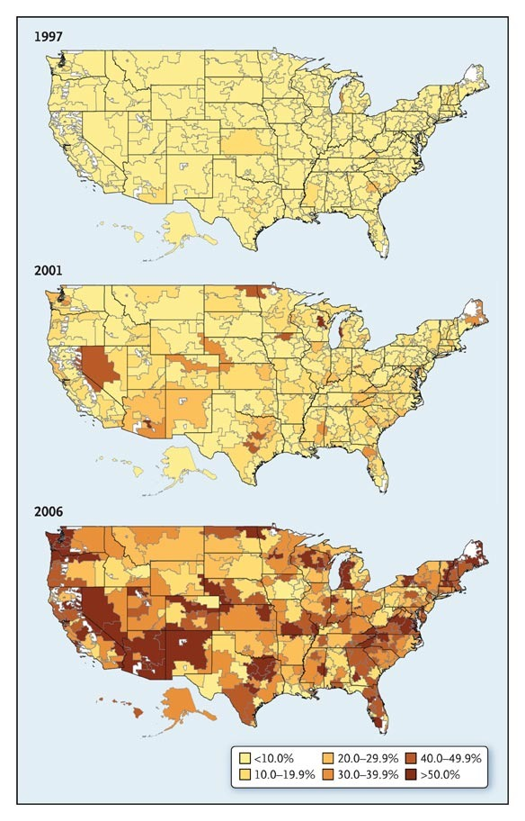 University Of Arizona Keating Building Map.Growth In The Care Of Older Patients By Hospitalists In The United