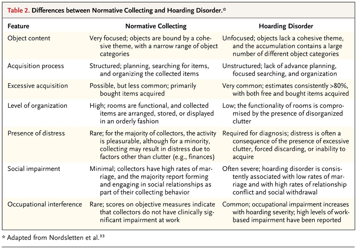 diagnostic and statistical manual of mental disorders fifth edition citation