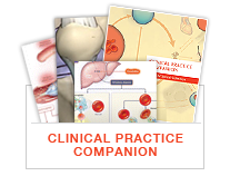 Clinical Practice Companion